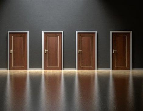 body_doors