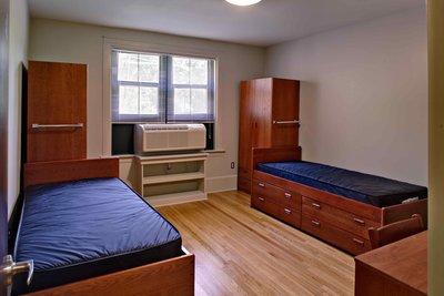 body_dormroom.jpg