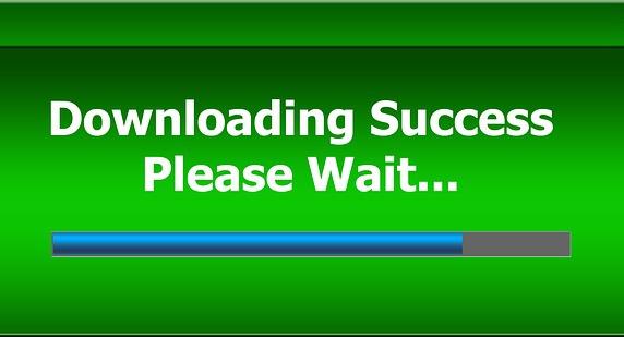 body_downloadingsuccess