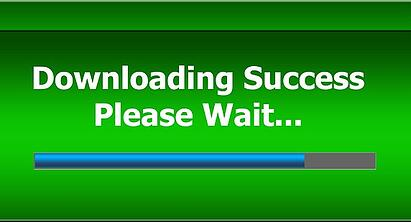 body_downloadingsuccess