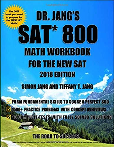 body_dr_jang_sat_math_workbook_2018