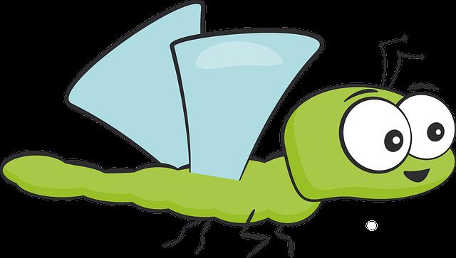 body_dragonfly