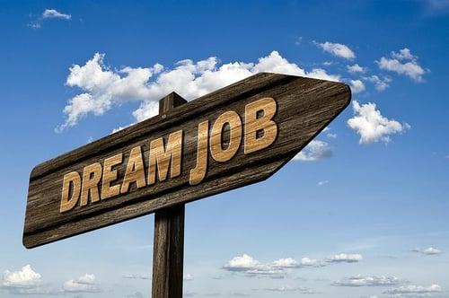 body_dream_job_sign