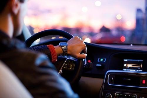 body_driving_car_commute