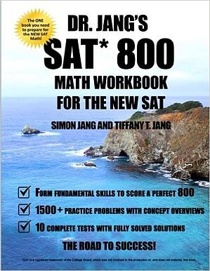 What is the best way to study for the SAT's? (Critical Reading & Writting Parts)?