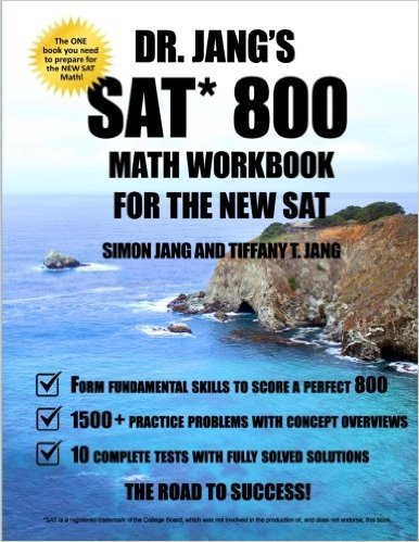 What a good book that can help prepare for the essay portion in the SAT's?