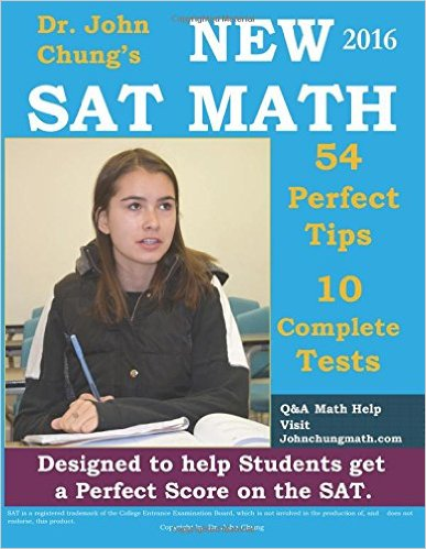 top sat essay books The new sat essay is optional in 50 minutes, you'll be required to read a text and write a logical, well-constructed analysis of the author's argumen.