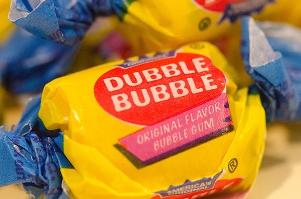 body_dubblebubble.jpg