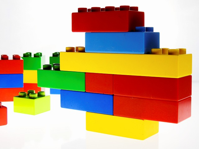 body_duplo_legos_blocks.jpg