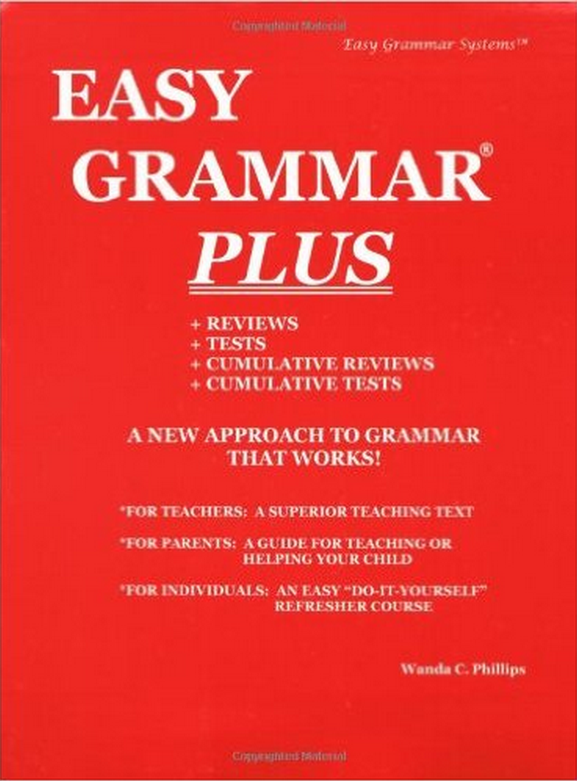 body_easy_grammar_plus