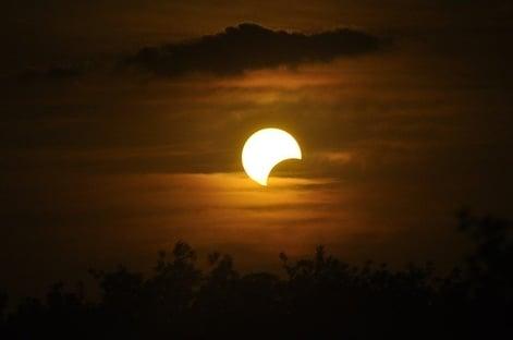 body_eclipse