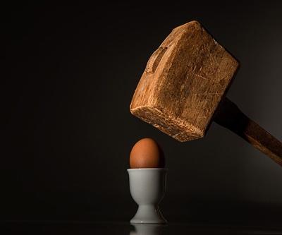 body_egg.jpg