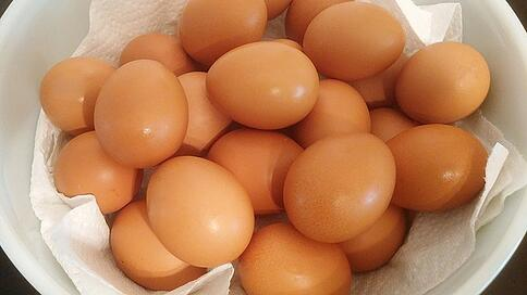 body_eggs-1.jpg