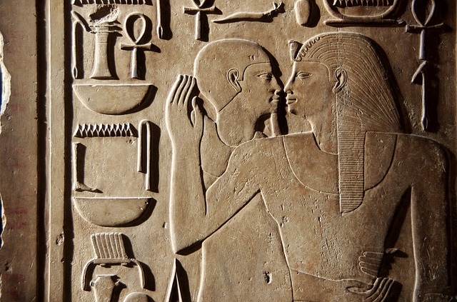 body_egypt