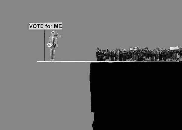 body_election.jpg