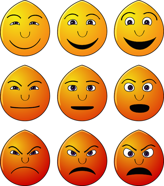 body_emoticons.png