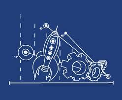 body_engineering