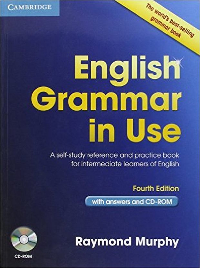 body_english_grammar_in_use