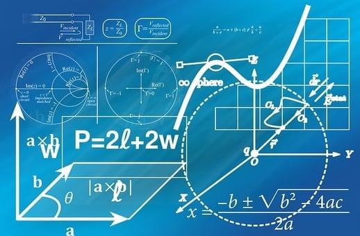 body_equation