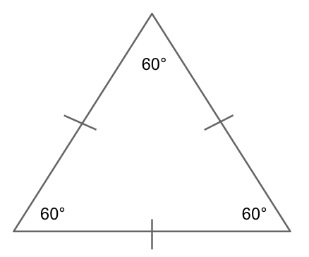 body_equilateral-1