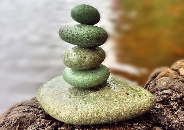 body_equilibrium.jpg
