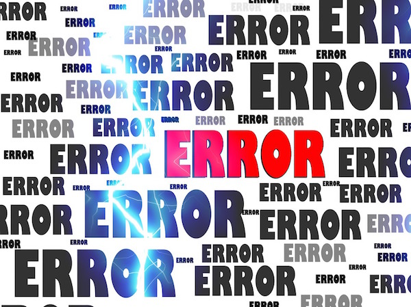 body_error.jpg
