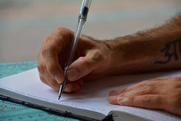 body_essaywriting.jpg