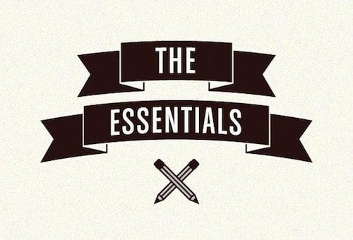 body_essentials.jpeg