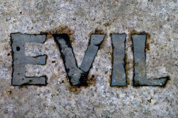 body_evil.jpg