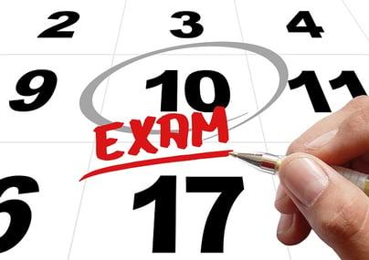 body_exam_calendar