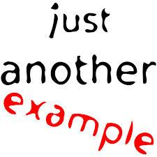 body_example.jpg