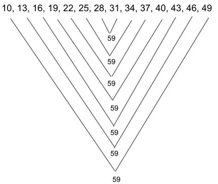 body_example_2-1