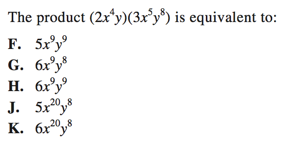body_exponents_1.png