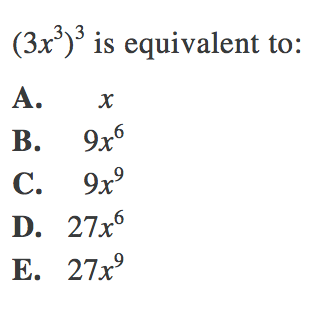 body_exponents_4.png