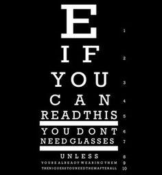 body_eye_chart