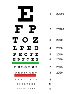 body_eyechart.png