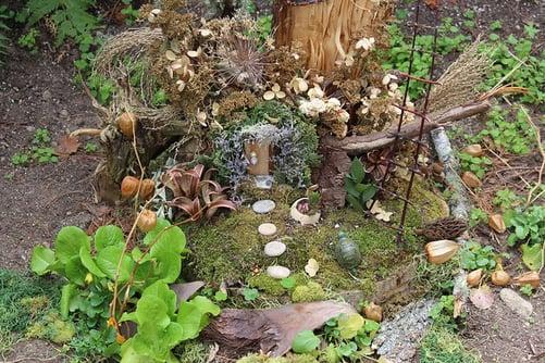 body_fairy_village_garden