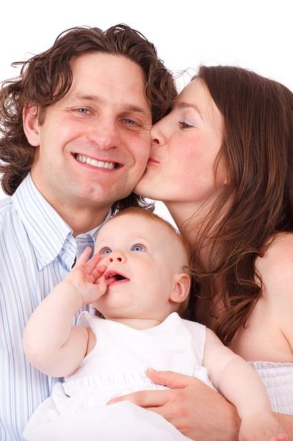 body_family.jpg