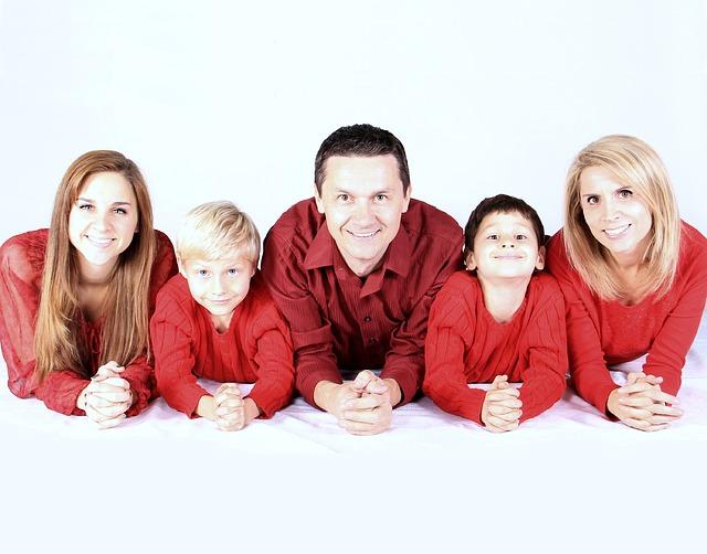 body_family_portrait.jpg