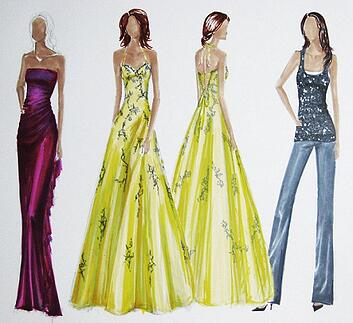 body_fashionclass