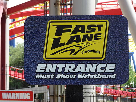body_fast_lane.jpg