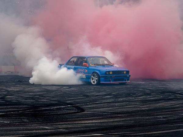 body_fastcar.jpg