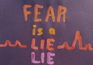 body_fearisalie.jpg
