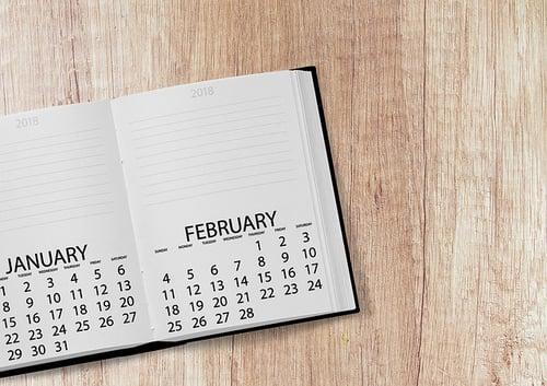 body_february_calendar.jpg