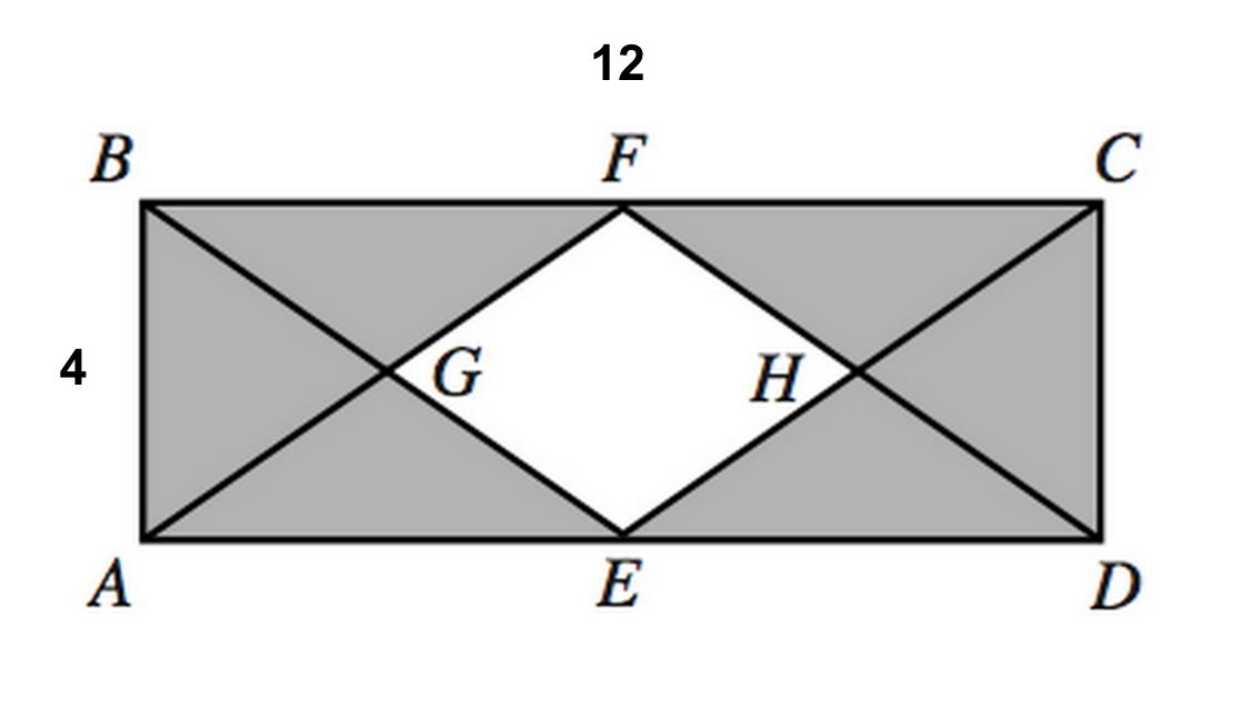 body_final_problem_1