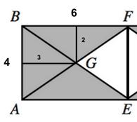 body_final_problem_5