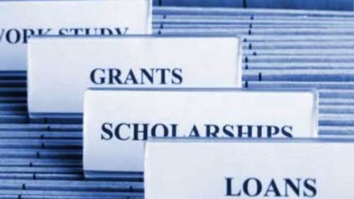 preparatory coursework financial aid The college financial aid administrator may be able to award the higher loan  limits  preparatory coursework necessary for enrollment in undergraduate  school:.