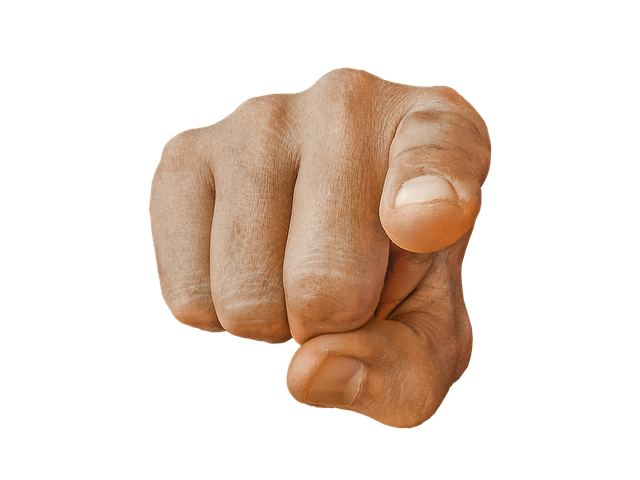 body_finger_pointing.png