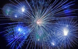 body_fireworks-5.jpg