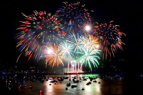body_fireworks.jpg